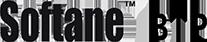 Softane BTP logo
