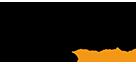 SOFTANE TRADITION logo