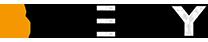 Logo synergy-btp