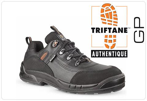 c338dc21f7 Chaussure de sécurité et Botte de sécurité pour Homme et Femme ...