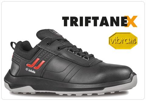 sélection premium 46bce 16cd9 Chaussure de sécurité et Botte de sécurité pour Homme et ...