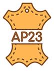 logo AP23
